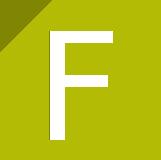 Formularios e recursos