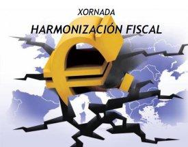 A Escola convoca unha xornada sobre Harmonización fiscal