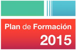 A EGAP convoca os cursos de autoformación destinados ao persoal da Administración autonómica