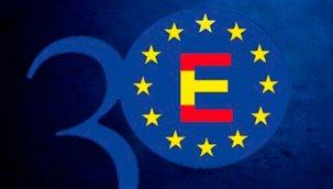 30 anos de España na Unión Europea: impacto na Administración local
