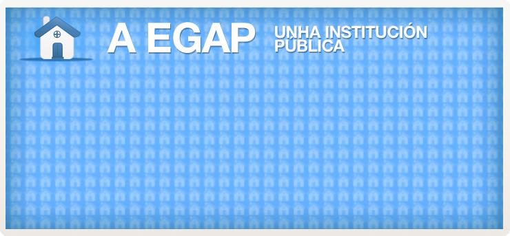Portada EGAP