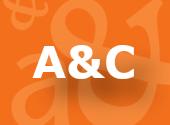 Revista A&C [abre en nova venta]