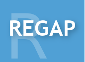 Revista REGAP