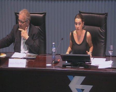 Conclusións da xornada sobre sustentabilidade financeira e reforma das entidades locais
