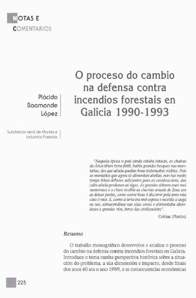 el sistema constitucional español francisco fernandez segado pdf